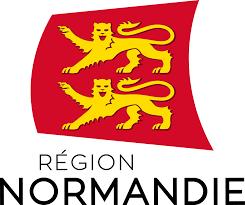 Normandie (région administrative) — Wikipédia